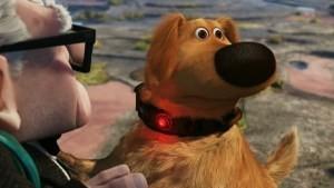 Teoría Pixar: Todas las películas están conectadas