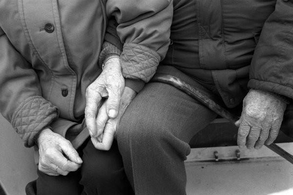 San Francisco Del Rincón Joven Mujer Soltera Busca Hombre Menor De 50 Para La Relación