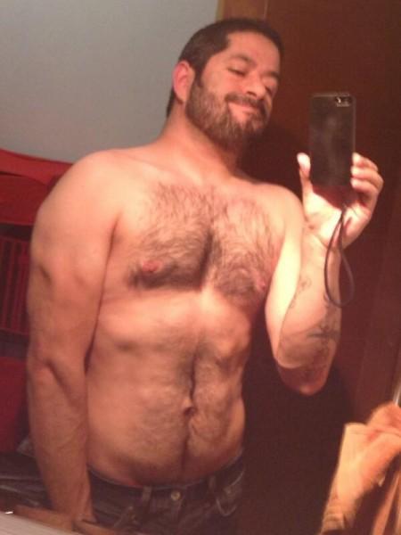Fotos gratis de osos gays 1