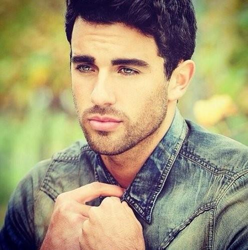El tercer hombre más guapo del mundo es... ¡mexicano! | SDP Noticias