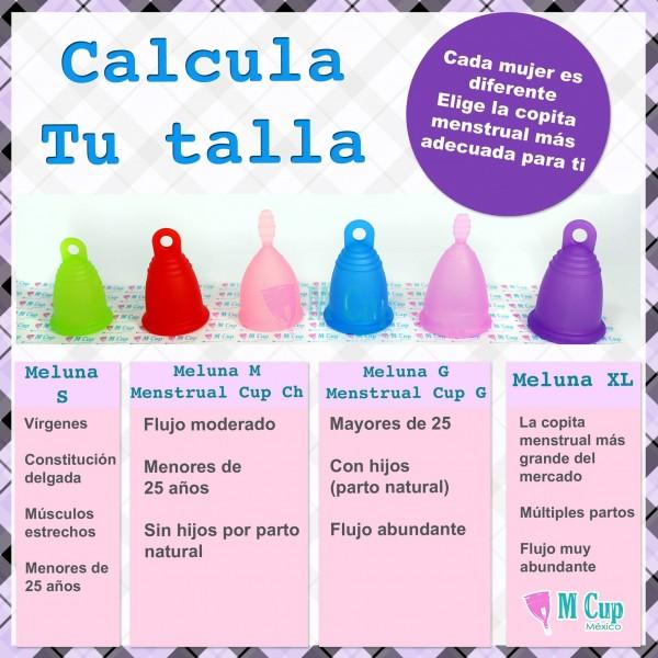 Hola copa menstrual adi s toallas sanitarias sdp noticias - Cuales son las mejores toallas ...
