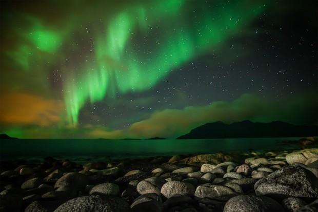 Astrofotografia Paisajes Asombrosos De Nicholas Buer Sdp Noticias - Paisajes-asombrosos