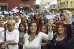 Aprueban reforma a la ley de identidad de género en la Ciudad de México