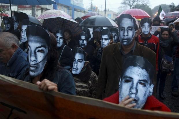 Xalapa Veracruz Noticias Veracruz | Sdp Noticias
