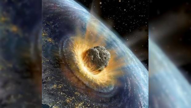Asteroide Apophis podría chocar contra la Tierra en 2068: especialistas de la NASA