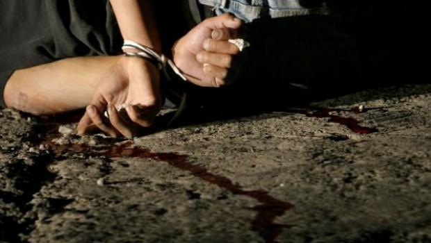 Encuentran a siete ejecutados en El Rosario, Sinaloa, cuatro son policías