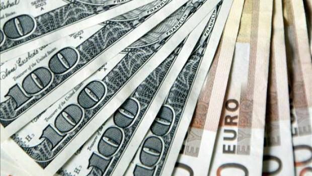 2012 fue un mal año para la inversión extranjera en México