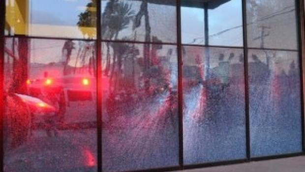 Queríamos que El Siglo de Torreón se callará: detenidos