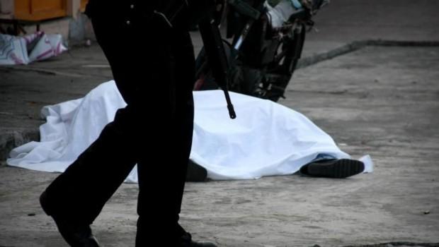 Grupo armado ejecuta a pariente de Félix Salgado Macedonio