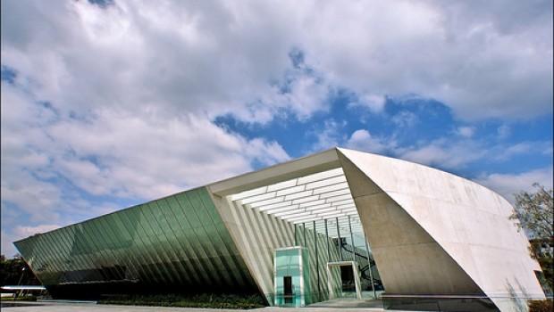 Abren museos de la UNAM y de la Secretaría de Cultura en Semana Santa