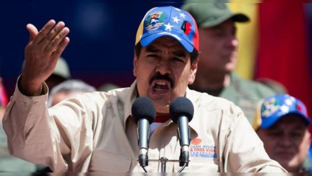 Chávez se me apareció en forma de