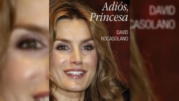 Primo de la princesa Letizia asegura que abortó antes de casarse