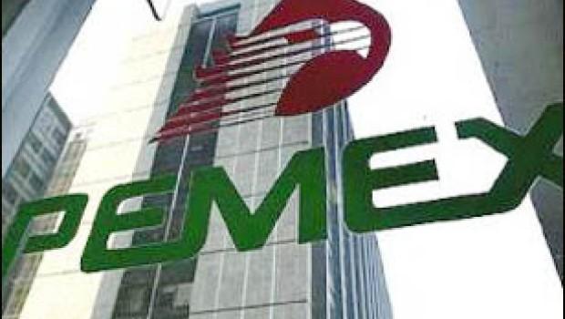 Pemex aumentará sus exportaciones de crudo a China: Lozoya