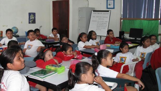 Modifica SEP acuerdo para evaluación y certificación escolar en educación básica