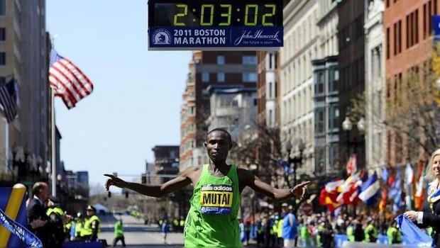 La tragedia en el maratón más antiguo del mundo