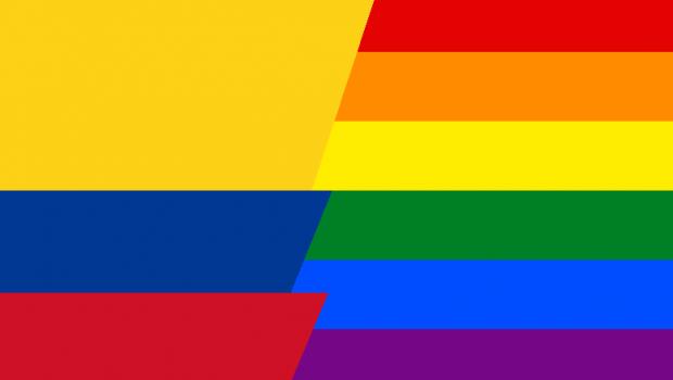 Inician debate en Colombia por el matrimonio igualitario