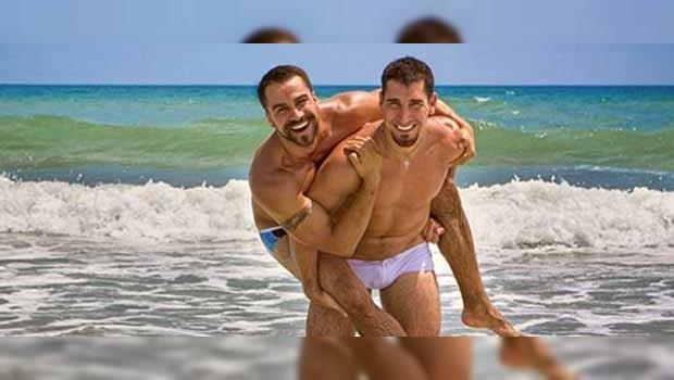 male nude gay porn