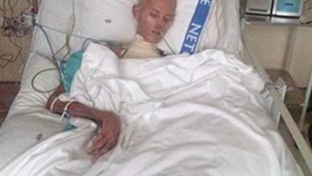 Muere adolescente homosexual tras intento de