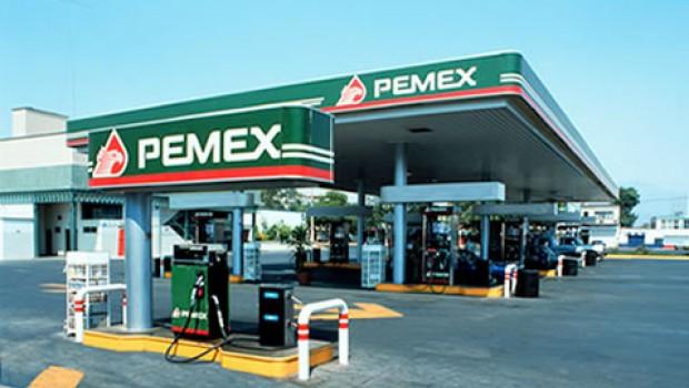 Mañana el quinto gasolinazo del año, magna costará 11.36