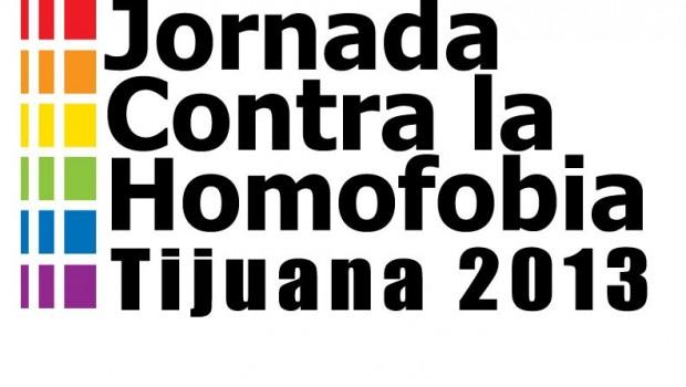 En Tijuana realizan la