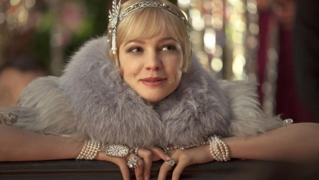 Las joyas de El gran Gatsby: lujo y diseño