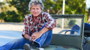 (Foto: rodstewart.com).