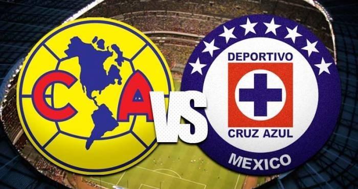 Cobertura: Torneo Clausura 2013 en SDPnoticias.