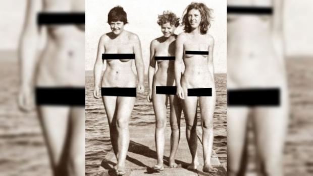 Por Vacaciones Sus La De Angela MerkelEnojada Difusión Fotos n0wOPkNX8Z
