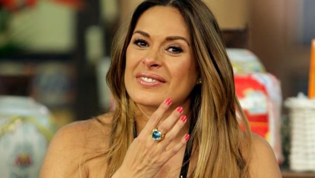 Galilea Montijo y Andrea Legarreta, reinas de la TV mexicana: Parametría