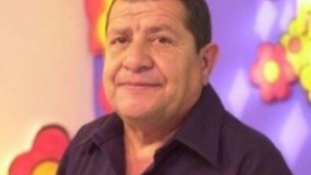 Muere Raúl Padilla