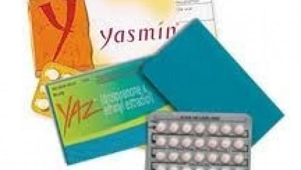 Muerte de 23 mujeres es vinculada a consumo de anticonceptivos de Bayer