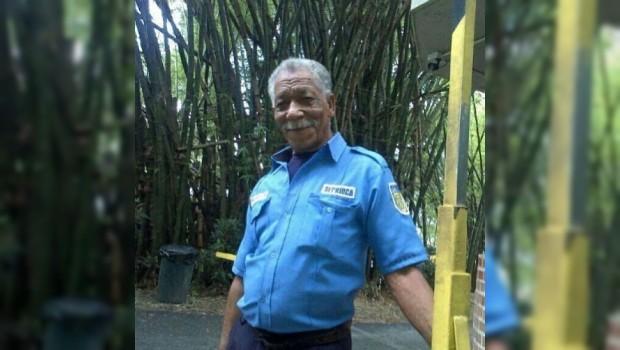 Buscando al Morgan Freeman venezolano