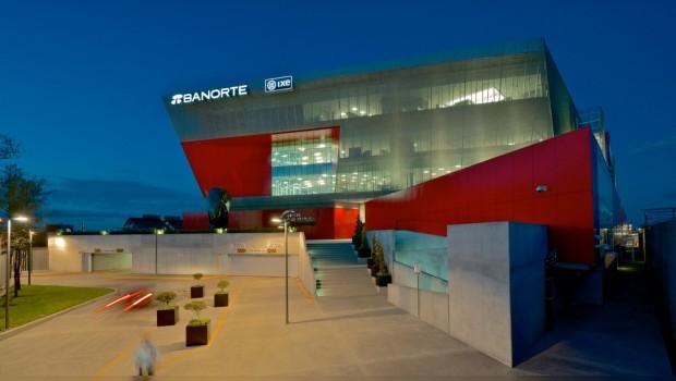 Banorte, la empresa más innovadora de México