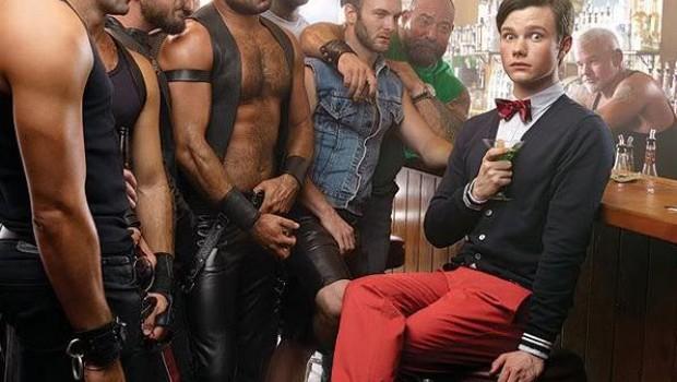"""Osos, chacas y vaqueros, todos marcharán por el """"Orgullo Gay"""" en la ..."""