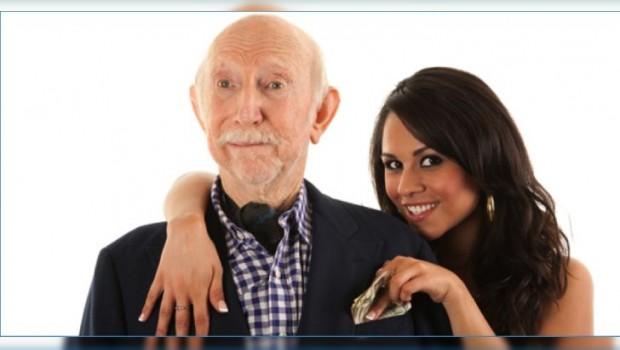 'Bombón' busca millonario para casarse; ¡uno le contesta!