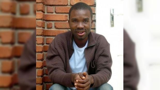 Torturan y asesinan a destacado activista gay en Camerún