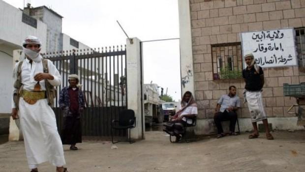 Al-Qaeda mata a joven por ser gay en Yemen