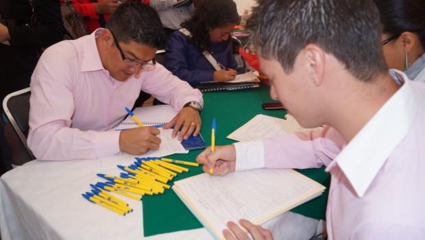 Feria de Empleo en Tuxtla oferta mil 200 vacantes