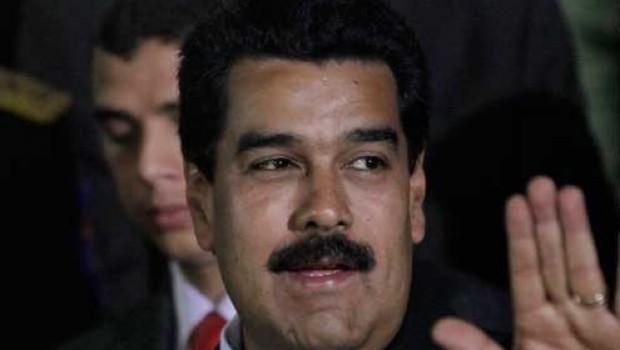 Presentará Venezuela pruebas de complot orquestado en Colombia
