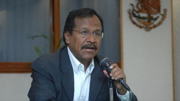 Las luchas aisladas afectan la defensa de Pemex: PRD