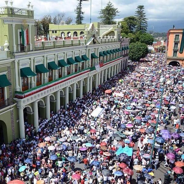 Xalapa Veracruz Noticias Maestros en Xalapa Veracruz