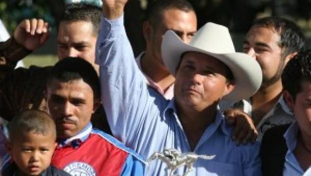 José Treviño y Francisco Colorado serán sentenciados en EU por lavado de dinero de Los Zetas