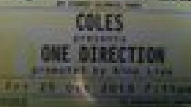 Padre subasta boletos de One Direction porque descubrió a su hija en casa de un hombre
