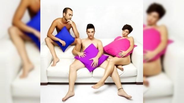 Resultado de imagen para bisexual