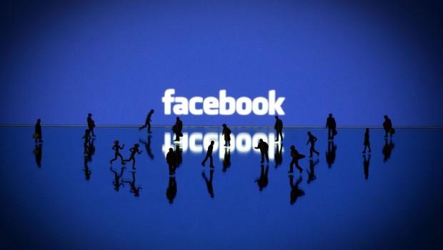 Grupos más absurdos de Facebook