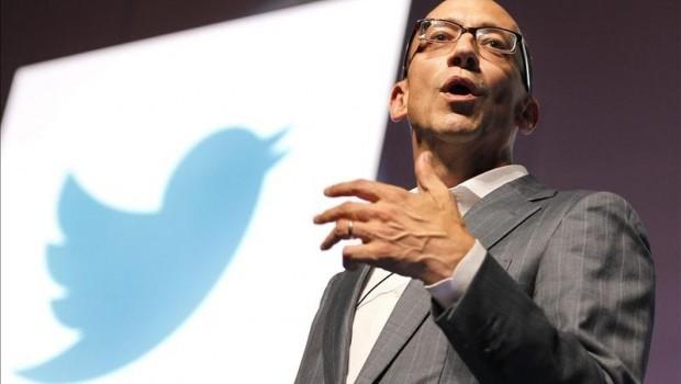 Twiter presenta herramienta para informar durante emergencias