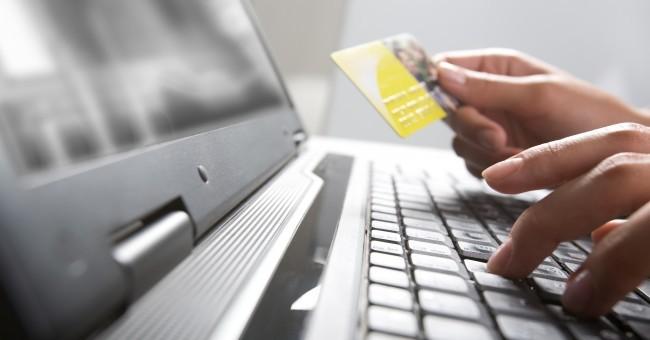 be49365884af7 Crece 23% oferta de venta de ropa por Internet