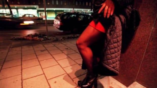 como contratar una prosti prostitutas en hotel