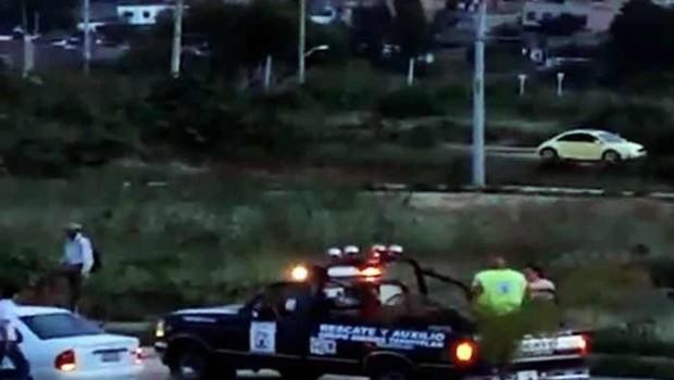 Balacera deja siete muertos en Tepatitlán