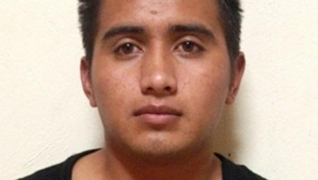 Soldado mata a travesti en hotel del DF; no sabía que era hombre